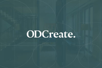 ODCreate Roles