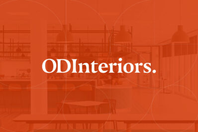 ODInteriors Roles