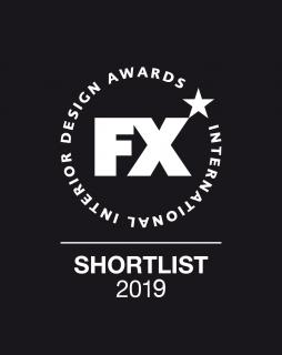 FX Shortlist 2019