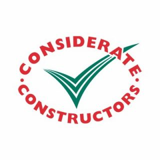 Considerate Constructros