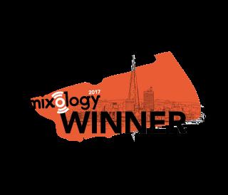 Mixology Winer 2017