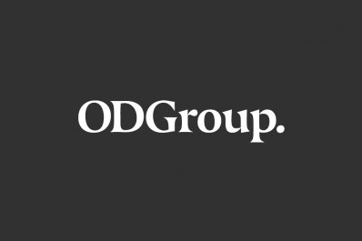 ODGroup Roles